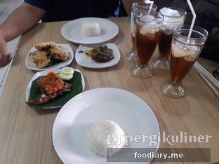 Foto review Ayam Geprek Istimewa oleh @foodiaryme | Khey & Farhan 1