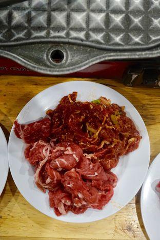Foto 7 - Makanan di Manse Korean Grill oleh yudistira ishak abrar