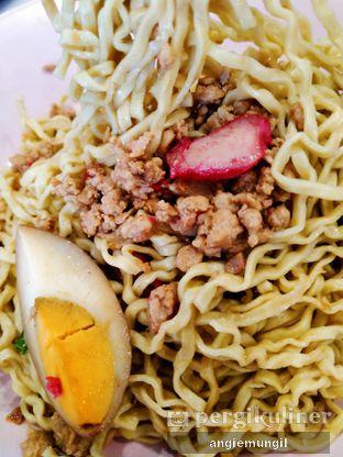 Foto review Bakmi Ang oleh Angie  Katarina  2