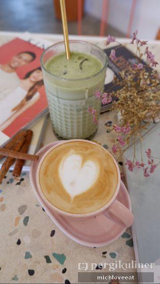 Foto 32 - Makanan di Sebastian Coffee & Kitchen oleh Mich Love Eat