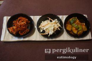 Foto 5 - Makanan di Seoul Yummy oleh EATIMOLOGY Rafika & Alfin