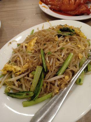 Foto 4 - Makanan di One Dimsum oleh Jocelin Muliawan