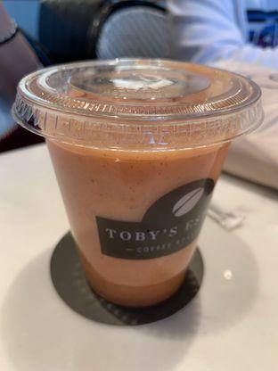 Foto 3 - Makanan di Toby's Estate oleh Wawa   IG : @foodwaw