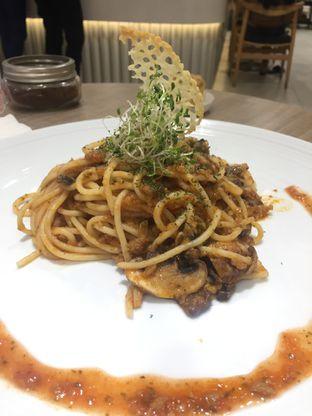 Foto 2 - Makanan di Georgia Cuisine oleh @Itsjusterr