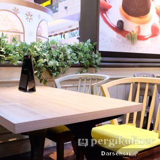 Foto 7 - Interior di Bakerzin oleh Darsehsri Handayani