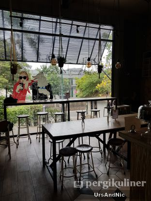 Foto review Lokal Deli oleh UrsAndNic  2