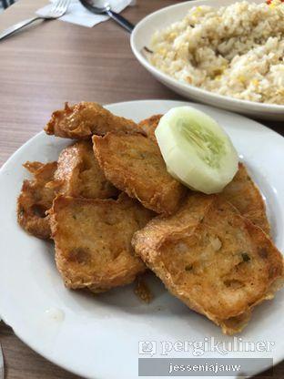 Foto 1 - Makanan di Warung Ce oleh Jessenia Jauw