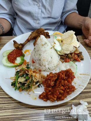 Foto 3 - Makanan di Eng's Corner oleh Mich Love Eat