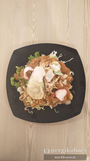 Foto 3 - Makanan di Eng's Resto oleh Mich Love Eat