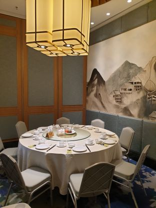 Foto 1 - Makanan di Lee Palace oleh ig: @andriselly