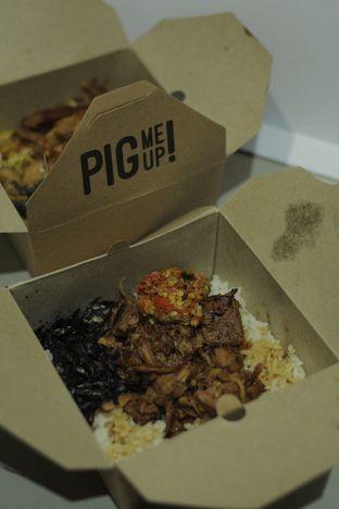 Foto 2 - Makanan di Pig Me Up oleh thehandsofcuisine