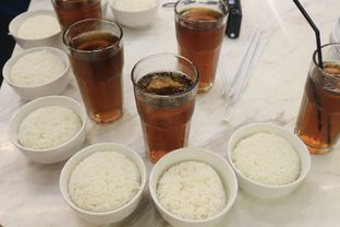 Foto 7 - Makanan di Trat Thai Eatery oleh Levina JV (IG : levina_eat )