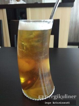 Foto 7 - Makanan(Lychee Tea) di Kedai Oppa oleh Inge Inge