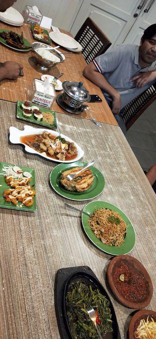 Foto 3 - Makanan di Ayam Bakar Primarasa oleh Fahmi Bp