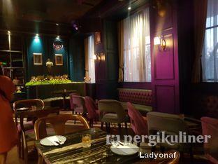 Foto 2 - Interior di Bianca Cocktail House & Dining Room oleh Ladyonaf @placetogoandeat