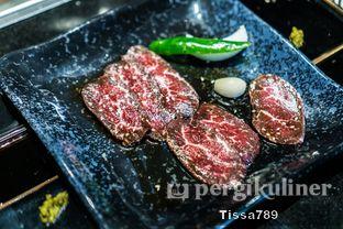 Foto 22 - Makanan di Yawara Private Dining oleh Tissa Kemala