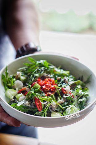 Foto 15 - Makanan di Daun Muda Soulfood by Andrea Peresthu oleh Nanakoot