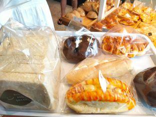 Foto 1 - Makanan di Kai Bai Bo oleh Anne Yonathan