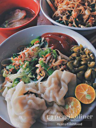Foto - Makanan di Mie Ayam Bangka Asen oleh Sifikrih | Manstabhfood