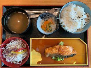 Foto 6 - Makanan di Nama Sushi by Sushi Masa oleh inri cross
