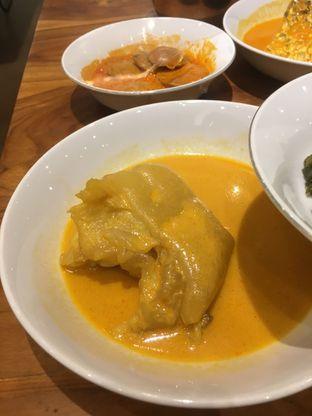 Foto 1 - Makanan di Padang Merdeka oleh Prido ZH