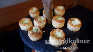 Foto 10 - Makanan di Porto Bistreau oleh Mich Love Eat