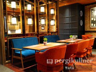 Foto review Marco Padang Grill oleh Tirta Lie 13