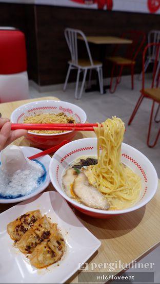 Foto 74 - Makanan di Sugakiya oleh Mich Love Eat