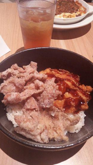 Foto 9 - Makanan di Food Days oleh Review Dika & Opik (@go2dika)