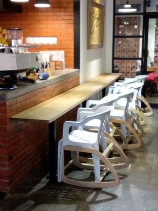 Foto 5 - Interior di The CoffeeCompanion oleh Ika Nurhayati