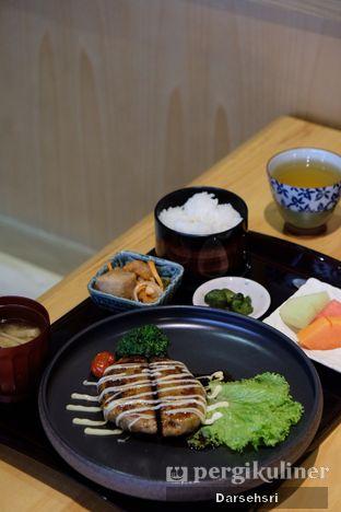 Foto 3 - Makanan di Furusato Izakaya oleh Darsehsri Handayani