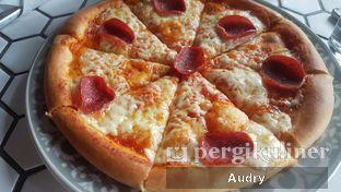 Foto review Joy's Gelato oleh Audry Arifin @thehungrydentist 8