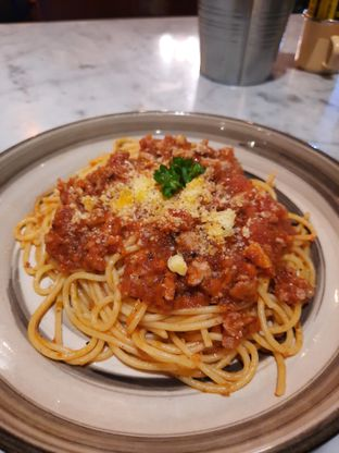 Foto 3 - Makanan di Blacklisted oleh Stefy Tan