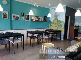 Foto 4 - Interior di The Good Neighbour oleh Jihan Rahayu Putri