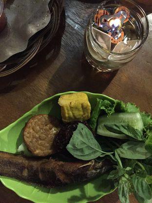 Foto 3 - Makanan di Lereng Anteng oleh Gia Vano