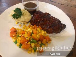 Foto 4 - Makanan di Andakar oleh Icong