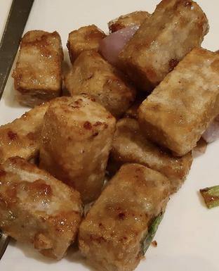 Foto 5 - Makanan di PUTIEN oleh Mitha Komala