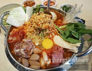 Foto - Makanan di Koba oleh Makan Harus Enak @makanharusenak
