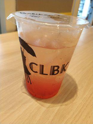 Foto review CLBK oleh yeli nurlena 9