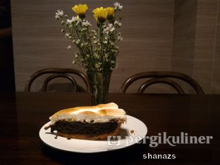 Foto 8 - Makanan di Dailydose Coffee & Eatery oleh Shanaz  Safira