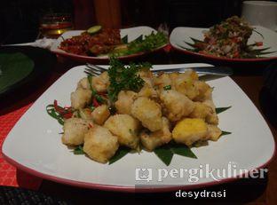 Foto 1 - Makanan di Pinch Of Salt oleh Desy Mustika