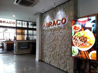 Foto 7 - Interior di Abraco Bistro & Bar oleh Michael Wenadi
