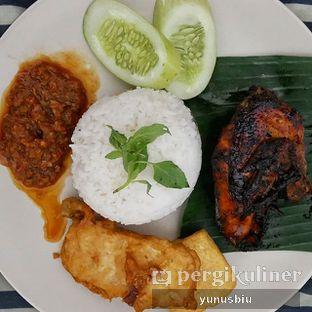 Foto - Makanan di Ayam Rumahan oleh Yunus Biu | @makanbiarsenang