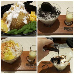 Foto 5 - Makanan di Umaramu oleh Evelin J