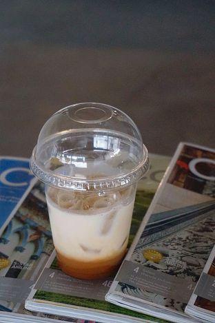 Foto 2 - Makanan di Klasik Coffee oleh yudistira ishak abrar