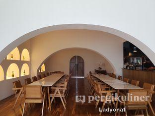 Foto 19 - Interior di Atico by Javanegra oleh Ladyonaf @placetogoandeat