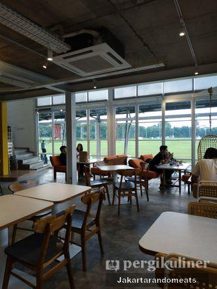 Foto review Twin House oleh Jakartarandomeats 8