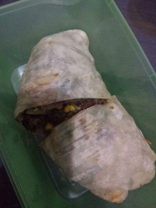 Foto 1 - Makanan di Kecut Manis oleh Clangelita