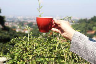 Foto 3 - Eksterior di The Soko Coffee Tea Chocolate oleh Ana Farkhana