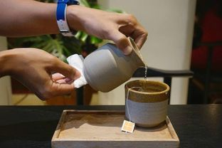 Foto 30 - Makanan di 1/15 One Fifteenth Coffee oleh yudistira ishak abrar